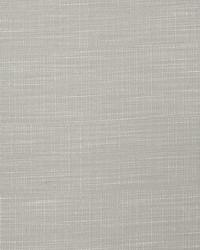 Grey Chromatics Vol XXIII Fabric Fabricut Fabrics Kamini Elephant