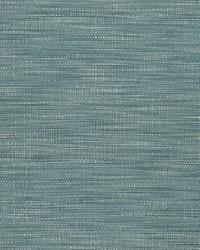 Blue Chromatics Vol XXIII Fabric Fabricut Fabrics Kamini Turquoise