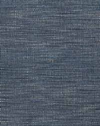 Chromatics Vol XXIII Fabric Fabricut Fabrics Kamini Delft