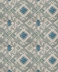 Vignettes Vol XIV Fabric Fabricut Fabrics Gumption Monsoon