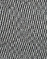 Blue Vignettes Vol XIV Fabric Fabricut Fabrics Calmness Cobalt