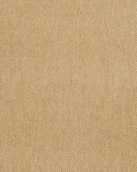 Vignettes Vol XIV Fabric Fabricut Fabrics Calmness Cashew
