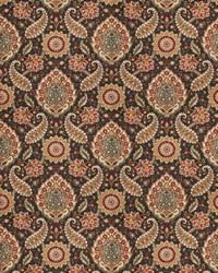 Vignettes Vol XIV Fabric Fabricut Fabrics Practicality Jewel
