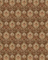 Vignettes Vol XIV Fabric Fabricut Fabrics Polus Autumn