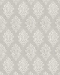 Silver Vignettes Vol XIV Fabric Fabricut Fabrics Avicenna Pewter