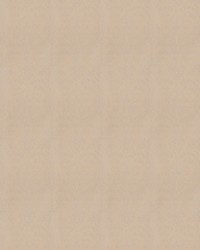 Beige Vignettes Vol XIV Fabric Fabricut Fabrics Scholar Damask Natural Silver