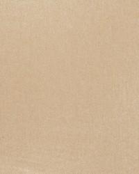 Beige Vignettes Vol XIV Fabric Fabricut Fabrics Power Metallic Natural Silver