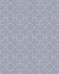 Black Chromatics Vol XXIII Fabric Fabricut Fabrics Ciambella Graphite
