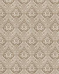Brown Vignettes Vol XIV Fabric Fabricut Fabrics Know How Truffle