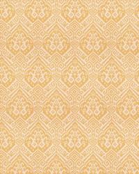 Yellow Vignettes Vol XIV Fabric Fabricut Fabrics Know How Topaz