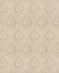 Beige Vignettes Vol XIV Fabric Fabricut Fabrics Know How Linen