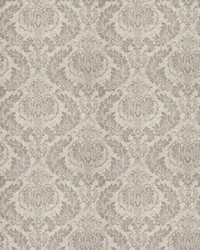 Black Vignettes Vol XIV Fabric Fabricut Fabrics Erudition Graphite