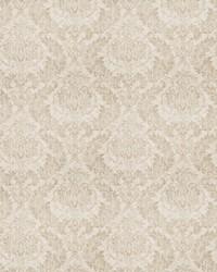 Beige Vignettes Vol XIV Fabric Fabricut Fabrics Erudition Linen
