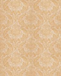 Gold Vignettes Vol XIV Fabric Fabricut Fabrics Erudition Gold