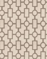 Grey Vignettes Vol XIV Fabric Fabricut Fabrics Ataraxia Smoke