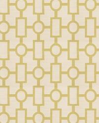 Vignettes Vol XIV Fabric Fabricut Fabrics Ataraxia Citrus