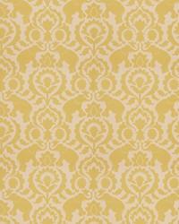 Vignettes Vol XIV Fabric Fabricut Fabrics Amelius Citrus