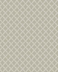 Green Vignettes Vol XIV Fabric Fabricut Fabrics Love Lattice Sage
