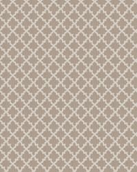 Silver Vignettes Vol XIV Fabric Fabricut Fabrics Love Lattice Pewter
