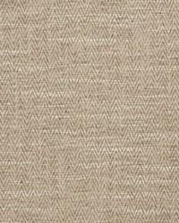 Vignettes Vol XIV Fabric Fabricut Fabrics Savoir Faire Harvest