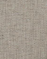 Vignettes Vol XIV Fabric Fabricut Fabrics Savoir Faire Horizon