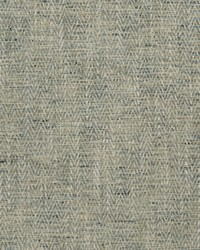 Vignettes Vol XIV Fabric Fabricut Fabrics Savoir Faire Nile
