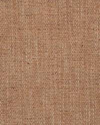 Vignettes Vol XIV Fabric Fabricut Fabrics Savoir Faire Spice