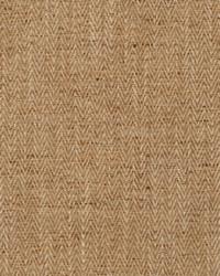 Brown Vignettes Vol XIV Fabric Fabricut Fabrics Savoir Faire Pecan