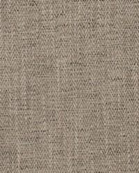 Vignettes Vol XIV Fabric Fabricut Fabrics Savoir Faire Quarry