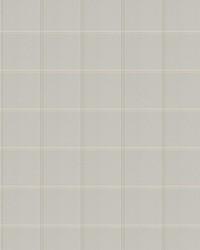 Vignettes Vol XIV Fabric Fabricut Fabrics Expertise Spa