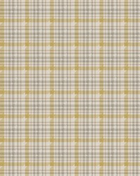 Purpose Plaid Chartreuse by