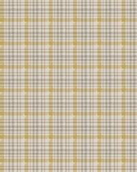 Vignettes Vol XIV Fabric Fabricut Fabrics Purpose Plaid Chartreuse