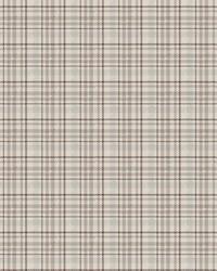 Vignettes Vol XIV Fabric Fabricut Fabrics Purpose Plaid Robins Egg