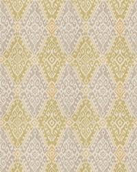 Vignettes Vol XIV Fabric Fabricut Fabrics Visionary Citrus