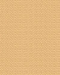 Yellow Vignettes Vol XIV Fabric Fabricut Fabrics Aristotle Maize