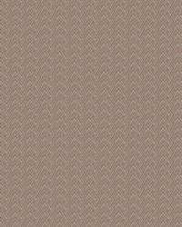 Vignettes Vol XIV Fabric Fabricut Fabrics Aristotle Flint