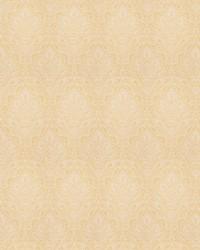 Vignettes Vol XIV Fabric Fabricut Fabrics Warnock Mimosa