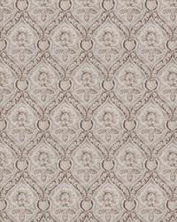 Silver Vignettes Vol XIV Fabric Fabricut Fabrics Adversity Platinum