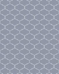Silver Chromatics Vol XXIII Fabric Fabricut Fabrics Brioche Pewter