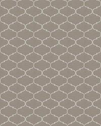 Brown Chromatics Vol XXIII Fabric Fabricut Fabrics Brioche Truffle