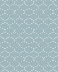 Chromatics Vol XXIII Fabric Fabricut Fabrics Brioche Duckegg