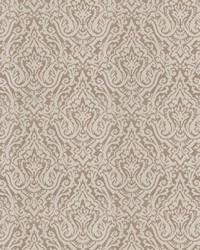 Grey Vignettes Vol XIV Fabric Fabricut Fabrics Doctrine Slate