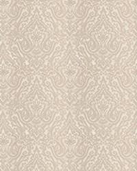 Beige Vignettes Vol XIV Fabric Fabricut Fabrics Doctrine Ecru