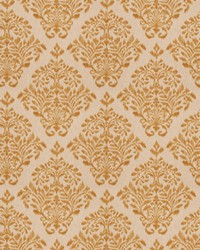 Tact Damask Honey by