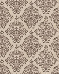 Black Vignettes Vol XIV Fabric Fabricut Fabrics Tact Damask Graphite