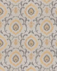 Chromatics Vol XXIII Fabric Fabricut Fabrics Jolada Pyrite