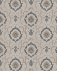 Chromatics Vol XXIII Fabric Fabricut Fabrics Jolada Granite