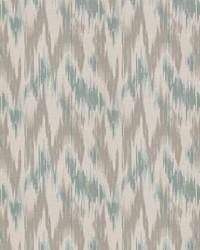 Vignettes Vol XIV Fabric Fabricut Fabrics Bernier Opal