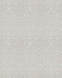Beige Chromatics Vol XXIII Fabric Fabricut Fabrics Emmer Damask Natural
