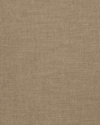 Brown Vignettes Vol XIV Fabric Fabricut Fabrics Clear Thinking Taupe